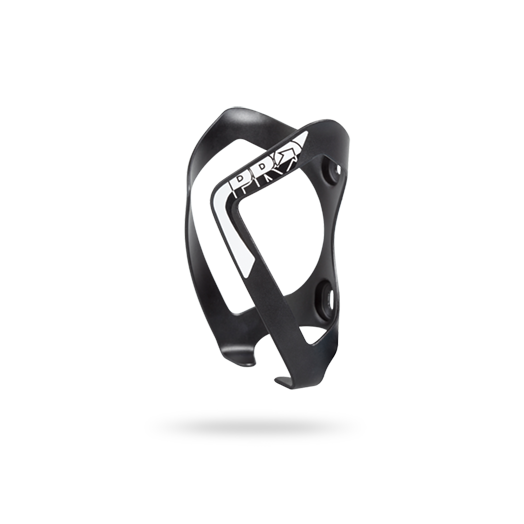 Bottle Cage Alloy 1