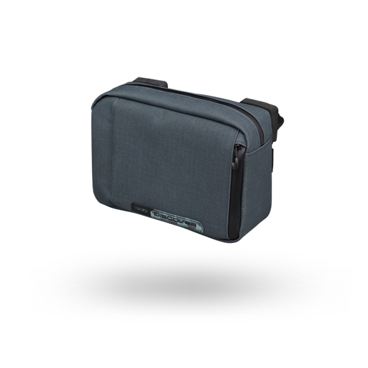 Discover Handlebar Bag Small 1