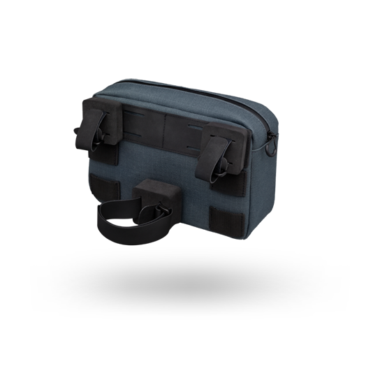 Discover Handlebar Bag Small 2