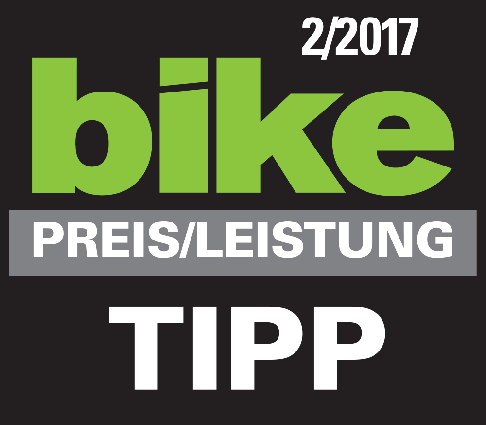 bike-magazin.de