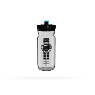 PRO Team Bottle