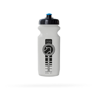 PRO Team Thermal Bottle