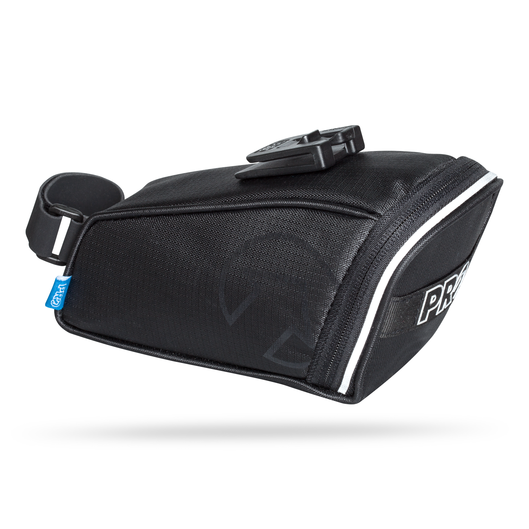 QR Saddlebag Mini / Medi / Maxi / Maxi Plus