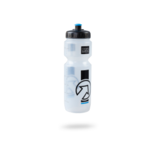 Bottle 800ml