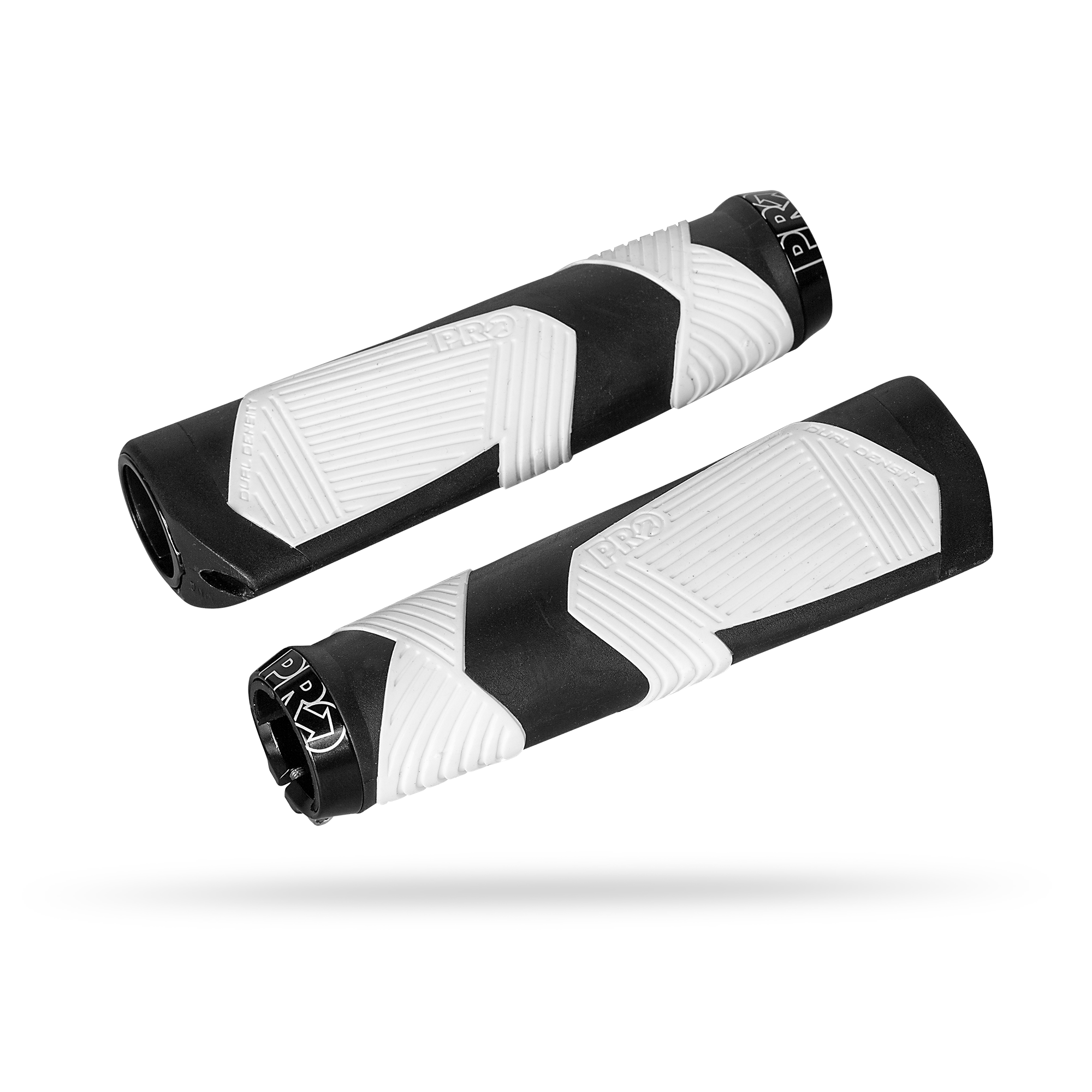 Pro Ergonomic 32mm x 137mm PRGP0034 Accessories Handlebar Grips Tape Grips