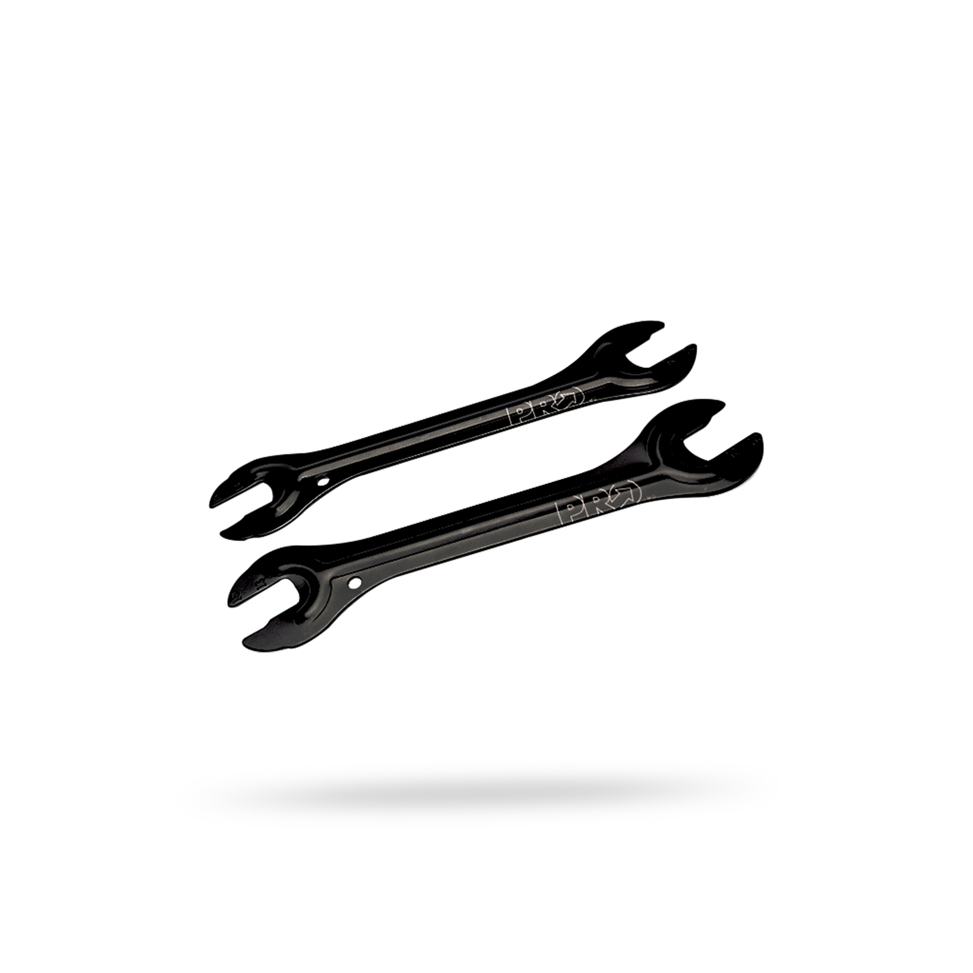 Cone Wrench Set